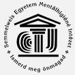 Semmelweis Egyetem Mentálhigiéné Intézet